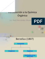 introduccion-quimica-organica2