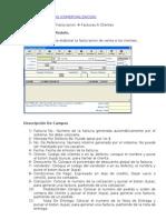 Manual Referencia Comecial-Ventas