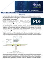 Building%20High-end%20Ethernet%20functionality%20into%20SDH%20Networks.pdf