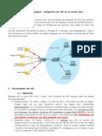 TP Configuration des ACL.doc