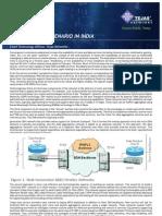 Convergence Scenario In India.pdf