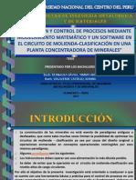 91417820 Tesis Simulacion y Control de Procesos Mediante Mm y Un Software en El Cmc en Una Pc Copia