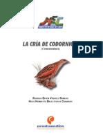 Codornices.pdf