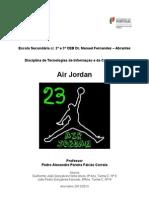 n9_n14_projetotextogrupo_8C.pdf