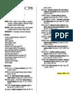 204-2011_2-EmentaPrograma