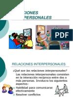 relacionesinterpersonales-110330143131-phpapp02