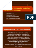 Phases of Composite Materials_sicakova
