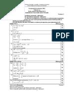 Proba E c Matematica M1 Toamna Barem 02