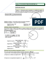 Mate01-U5b.pdf