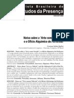 Grotowski - Cassiano Quilici.pdf
