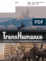 TrH Marseille WEB