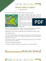 el hombrecito verde.pdf