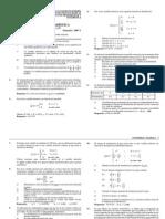 ejercicios de Markov.pdf