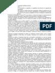 88571068-CONTRACTUL-DE-TRANSPORT-INTERNAŢIONAL