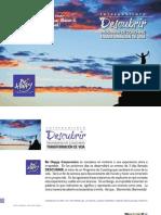 Programa de Coaching DESCUBRIR