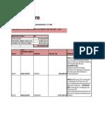 Relatorio Acompanhamento Creditos Suplementares 07-06-2013 2 Xls Xls