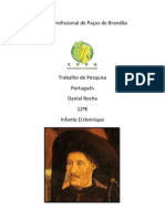 Portugues D.henrique
