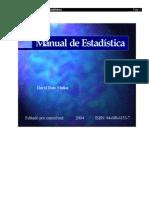 ujm8---drm-estad.pdf