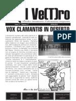 Il Ve(T)ro - 17