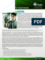 Tejas%20Solutions%20for%20Government%20Broadband.pdf