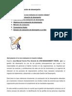 sistemas-evaluacion-desempeno