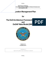 DoDAF-DM2_CMP_v1-0_FINAL_2011-10-03r1