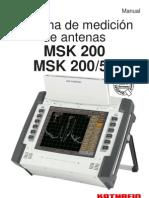 9363298.pdf