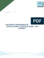 Proyecto Ing en Software