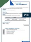 informatica_educativa.pdf