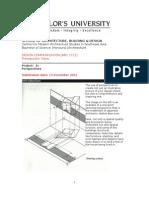 114560094 Design Communication Degree Sept 2012 Assignment 2c