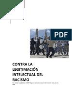 Contra la legitimación intelectual del racismo_doc
