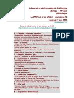 Lampea Doc 201321