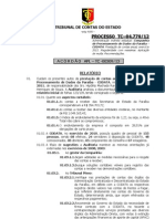proc_04770_12_acordao_apltc_00309_13_decisao_inicial_tribunal_pleno_.pdf