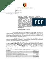 proc_04304_11_acordao_apltc_00307_13_decisao_inicial_tribunal_pleno_.pdf