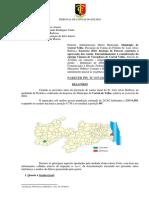 proc_04304_11_parecer_previo_ppltc_00074_13_decisao_inicial_tribunal_.pdf