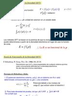 P5-DFT