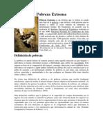 Pobreza Extrema en Guatemala.docx