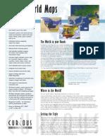 Curious World Maps.pdf