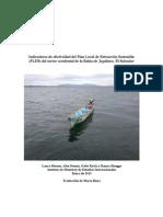 Equipo PLES - Informe final (2013, Español)