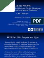 7-IEEEStd738AnOverview