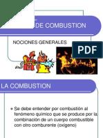 Quimi Fuego