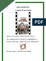 guiaguerrabotones.pdf