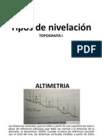 nivelacionesexp-120807142650-phpapp02 (1).ppt