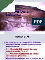 Bentonitas_2