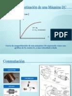 MaquinasElctricasIGeneradoresCDConmutacion