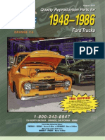 48-86 Ford Truck 09