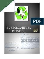 proyecto recicla
