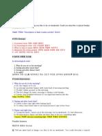 opici_lecture_06.pdf