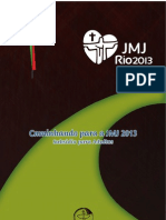 subsidios_jmj.pdf
