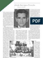 Don Godofredo Garrigues Perucho, Por Esperanza Esplugues